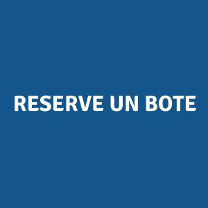 Reserve un bote in Giethoorn