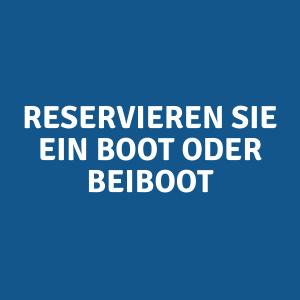 Reservieren Sie ein Boot oder Beiboot in Giethoorn