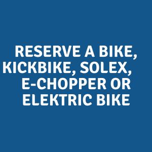 300 bij 300 giethoor reserve a kickbike or echopper